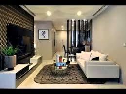 diy condo living room decorating ideas