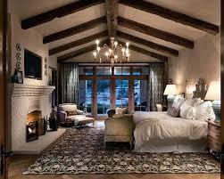 Great Mediterranean Bedroom Designs Bedroom Mediterranean Style Bedroom Set