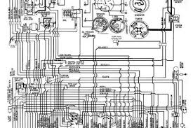 dexter hydraulic wiring diagram image wiring diagram engine wiring diagram further ford thunderbird wiring diagram also 1968 ford