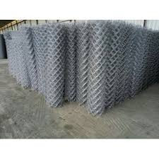 Fence Wire Gauge Chart Gi Chain Link Mesh