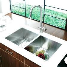 sink materials kitchen kitchen sink materials kitchen sink