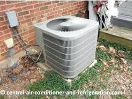 central ac unit cost. Brilliant Central Wonderful Central Air Conditioner Cost Cover Inside  Ac Unit Remodel To Central Ac Unit Cost