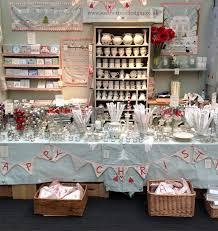 Stall Display Stands 100 best Stall Display ideas images on Pinterest Display ideas 25