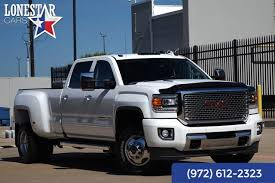 Used Luxury Cars Plano TX | Used Cargo Vans Dallas | Lone Star Cars