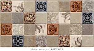 kitchen wall tiles texture. Interesting Wall Wall Tiles Marble Pattern  Kitchen And Bathroom Tile Lace Flower  Vintage Background With Kitchen Wall Tiles Texture