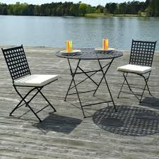 outdoor bistro table and chair set outdoor wrought iron bistro table inch outdoor bistro table bistro