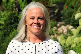 An Interview with Activist, World Traveler, and Women for Women  International President Laurie Adams - Women's Media Center