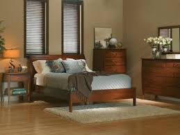 Small Picture 22 American Made Solid Wood Bedroom Furniture electrohomeinfo