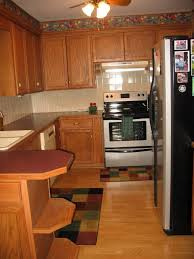 For Remodeling A Small Kitchen Home Improvement Tips How To Remodel A Small Kitchen Tips For