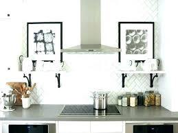 best under sink reverse osmosis water filter whirlpool refrigerator water filter whirlpool water filter kitchen sink
