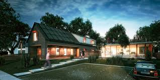 rendering of the axiom house courtesy acre designs