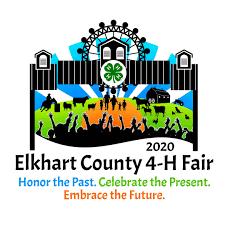 Elkhart County 4 H Fair Elkhartco4hfair Twitter