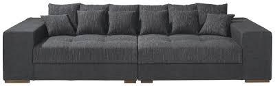 Klassisch Schlafcouch Poco Couch Möbel Couch Sofa