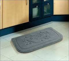 gelpro kitchen mat gel pro mats kitchen mat rugs for small gel pro floor mats purple gelpro kitchen mat