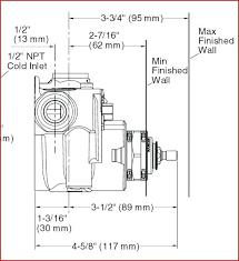 moen shower valve installation shower faucet installation k shower valve install forums shower faucet replacement moen
