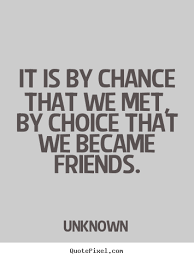 Great Quotes About Friendship Awesome Friendship Quotes Sayings Pictures And Images