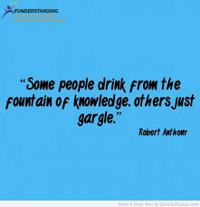 Beauty And Knowledge Quotes Best of Beauty And Knowledge Quotes