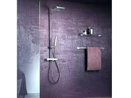 shower panel system17