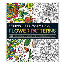 Adult Coloring Books Supplies Coloring Books For Adults