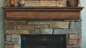 Shelves  Shelves Design Fireplace Surround Kits Eldorado Stone Shelf For Fireplace