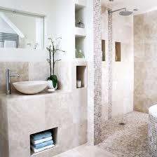 bathroom remodeling leads. Bathroom Renovation Leads Vancouver Remodeling