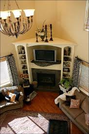 full size of living room awesome tv a fireplace consoles tv entertainment center with electric large size of living room awesome tv a fireplace