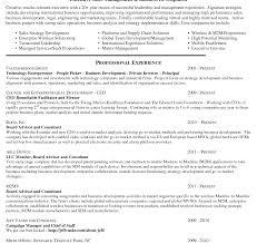 Obiee Sample Resumes Resume Ms Bi Accenture Chennai Careers Examples ...