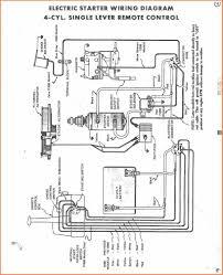 one wire alternator diagram wiring diagram and schematics thunderbolt v ignition wiring diagram wiring library one wire alternator diagram schematics mercury 500 wiring diagram