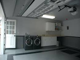 convert garage to office. Convert Garage Into Office Cost Uk Plans With Laundry Room Turn Half To E