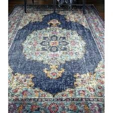 area rug in bathroom bathroom rugs bathroom smart bathroom rugs beautiful found it at dark blue area rug bathroom area rugs area rug for master bathroom