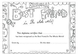 Bff Coloring Pages Letters Best Friend Colouri On Get The Coloring