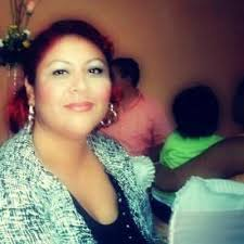 Marlene tejeda (@marlene160576) | Twitter