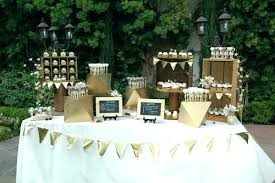 Cake Pop Display Stand Diy Delectable Homemade Cake Pop Stand Ideas Cardcarrying