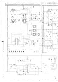 emachines wiring diagram wiring diagram essig asrock wiring diagram auto electrical wiring diagram apple wiring diagram emachines wiring diagram