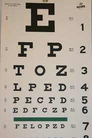 Eye Test Chart For Phone 76 Matter Of Fact Eye Test Chart On Phone