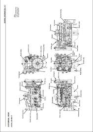 isuzu engine aa 4bg1t aa 6bg1 bb 4bg1t bb 6bg1t workshop service this manual content all service repair maintenance troubleshooting procedures for jcb isuzu engine