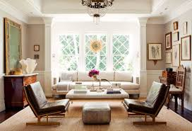 ... Guide For Feng Shui Living Room Design Exceptional Small Television And  Sofa Placement Pictures Rex Ryan ...
