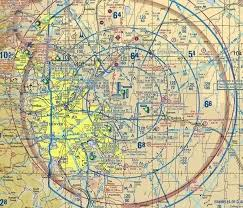 Lukla Approach Chart Does A Private Airport Exist If Not Why Quora