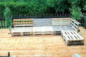 patio furniture pallets. Pallets Patio Furniture Garden Pallet  Plans Wood Projects T