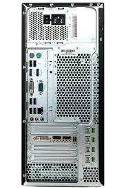 hp elitedesk 800 g1 tower computer example to zoom