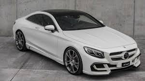 2018 mercedes benz s class coupe. perfect coupe 2016 mercedes sclass coupe  throughout 2018 mercedes benz s class coupe
