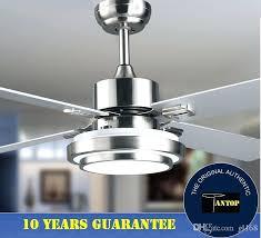 ceiling fan bulbs. ceiling fan small led bulbs standard