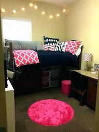 dorm area rugs dorm area rugs s dorm rugs target dorm area rugs