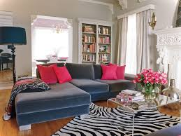 baby nursery alluring ideas about gray couch decor modern queen bed tips for styling a