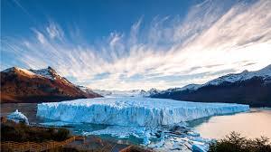 """Résultat de recherche d'images pour """"Patagonie"""""""