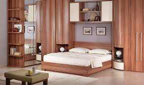Bedroom Storage Furniture Lightandwiregallery
