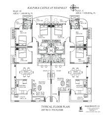 make your own floor plans draw your own floor plan elegant make your own house plans