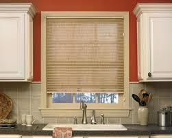 Kitchen  Modern Kitchen Blinds Window Blinds Walmart Blinds For Best Window Blinds For Kitchen