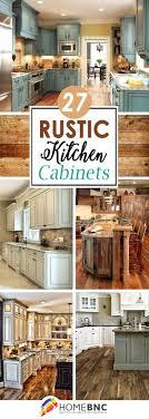 minnesota kitchen cabinets remodel craigslist mn used kitchen cabinets