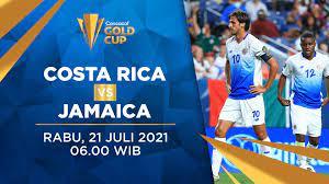 Costa Rica vs. Jamaica betting tip, 07 ...